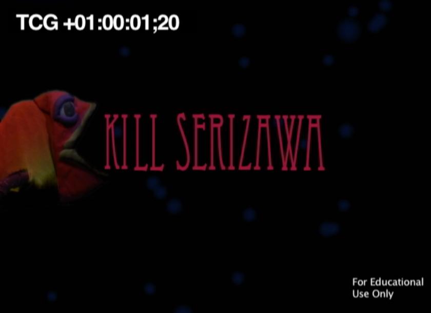 kill-serizawa