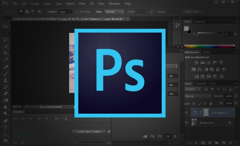 photoshop-screenshot