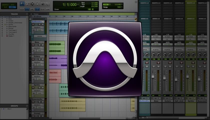 pro-tools-screenshot