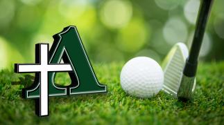 Alleman Golf