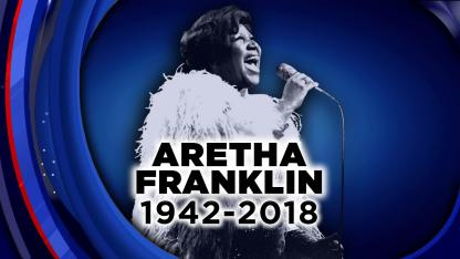 Aretha Franklin Obit_Quad