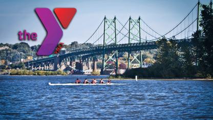 QC Two Rivers Rowing Club
