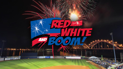 Red White and Boom_2