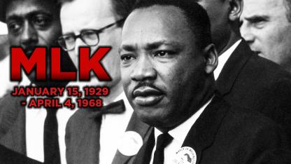 Remembering MLK_BAM