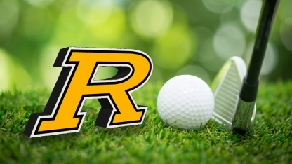 Rivedale Golf