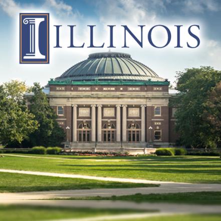 University of Illinois OTS